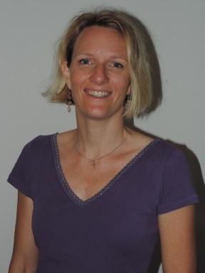 Julie ESTIENNE